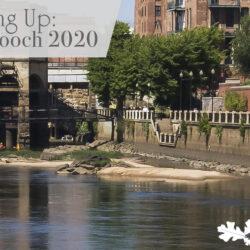 Help the Hooch 2020